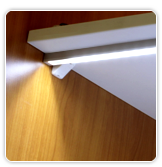 Profile LED - Design Light